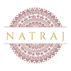 Natraj Boutique